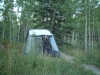 camp_tent110