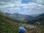 Hiking Photos