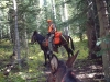 john_riding0137