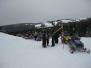 Snowmobile Photos