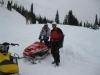 snowmobile_lonecone-011