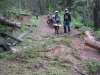 wilson-mesa-trail-clearing-004