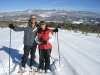 snowshoe_gallaghers_jan07_9
