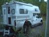 camper_slidein_lance18