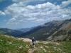 hike_maire_trail