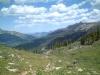 hike_trail2