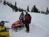 snowmobile_lonecone-011
